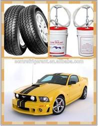 slime tire sealant metal adhesive sealant