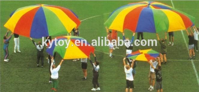 nuovo giocattolo per bambini ombrello per tirare gioco