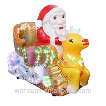 christmas gift for children,kids ride
