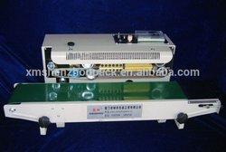 Continous Sealing Machine,Seam Sealing Machine,Continous Sealer
