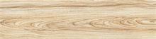 wood grain look living room tiles,porcelain tile150 600