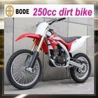 250cc kawasaki kx250f