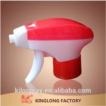 hot selling!high qualtity professional foam pump spray