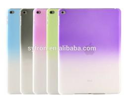 Colorful Case for ipad air 2& ipad 6