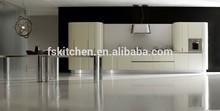 modern small kitchen cupboard