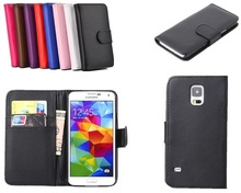 Factory Wholesale High Quality Cheap Leather Cell Phone cases for Sale