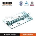dtc cabinet door hinge