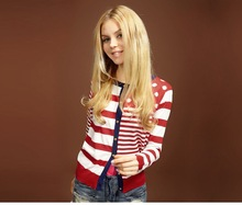 100% wool sweaters for girls and women, ladies sweaters