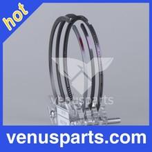 23040-33140 accessories hyundai sonata G4CP 2.0 piston ring