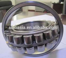 23126 high precision Spherical Roller Bearings