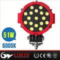 Em promoção Super qualidade New Arrival Heavy Duty Automotive trabalho Light fog lâmpada luz do carro