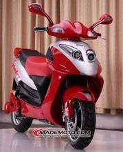 EEC New Design Folding Electric Motorcycle