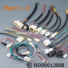 Hanroot 2 way automotive electronic flasher