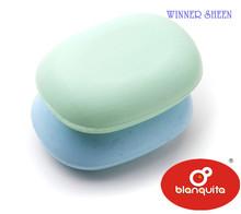Bulk high performance skin care antibacterial bath soap