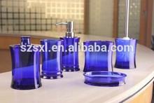 bathroom mirror bath sets bath sets and 2014 bathroom solid bathroom accessories matching set
