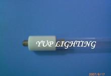 Aquafine UV lamp 3050 for SL-10A