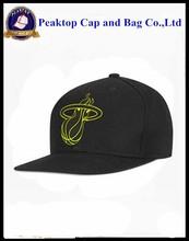 China Wholesale Custom promotion cap golf fashion hat and cap