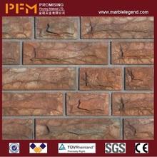 onyx stone price stick with gule machine cut garden pavement