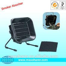 Antistatic Welding Smoke Absorber E1001