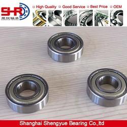 chinese motorcycle sale,16003 bearing manufacturer,koyo bearing catalogue