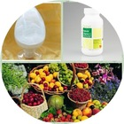 2013 hot selling pharamceutical chemical health care products raw material powder vitamin c/Coated Vitamin C90%93%97%