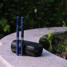 Electronic Cigarette anton bauer battery pcc