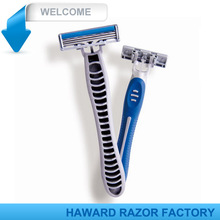 Shaving & Hair Removal razor & blade -new item ,compare with ASR