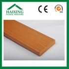 pvc outdoor decking siding car floor mats No Strew, B2, EU Standard