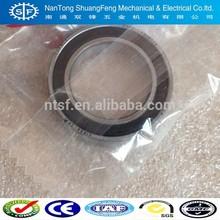 tunnel boring machine bearing NSK Deep Groove ball bearing 61822 2RS
