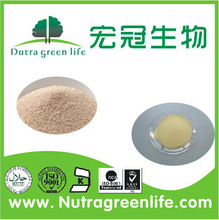natural brewer yeast extract for food ingredient