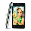 3g android. 4.2.2 télécharger gratuitement des jeux mobiles fabriqués en corée prix téléphone mobile à dubaï