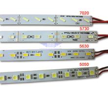 led light bar, led rigid strip rigid 5630 led stripe