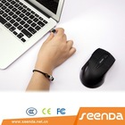 2014 best sellling 2.4G Wireless mouse/mouse wireless /2.4g mouse with speaker ,micphone