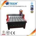 China de jinan profesional de la fabricación 1325 rotuer cnc pantógrafo máquina de grabado