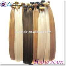 Unprocessed Virgin remy Hair Bleaching Powder