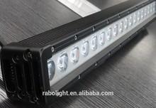 120W LED Light Bar 12V 24V SUV Fog Boat 4X4 Driving Lamp Spot Flood Combo
