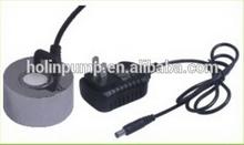 plug adaptor with usb