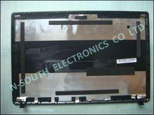 for lenovo g470 g475 plastic laptop screen housing ap0gl000500 A cover