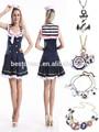 las señoras de halloween de fantasía de disfraces vestido de fiesta womans sexy para adultos las niñas nuevo traje de marinero