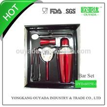 bar gadgets sets OYD-60T5E-1