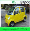 High speed cheap manual transmission electric cars