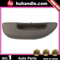 for Chevrolet auto parts car inside handles OEM:12376621