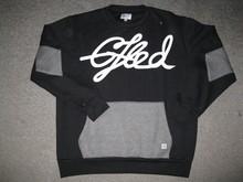 Custom Sweatshirts / Get Your Own Designed Hoodies & Sweatshirts