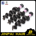 JP Hair Virgin Human Extension Philippine Wholesale Hair Bundle