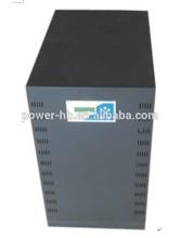 200w power inverter dc 12v to ac 220v power inverter for solar panel