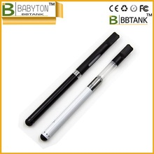 Factory direct supply Bud touch cbd pen /shenzhen electronic cigarette