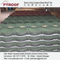 wood shingle roofing