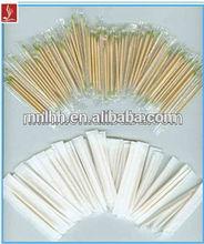 Wholesale Modern Popular Mint Toothpick(Bamboo,Wooden)