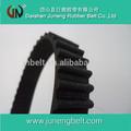 Motor do carro/disco de borracha correia dentada do motor 123my20 oe n: 1356811010 para toyota