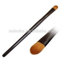 2014 Popular Kabuki Brush Crease Brush Mask Brush